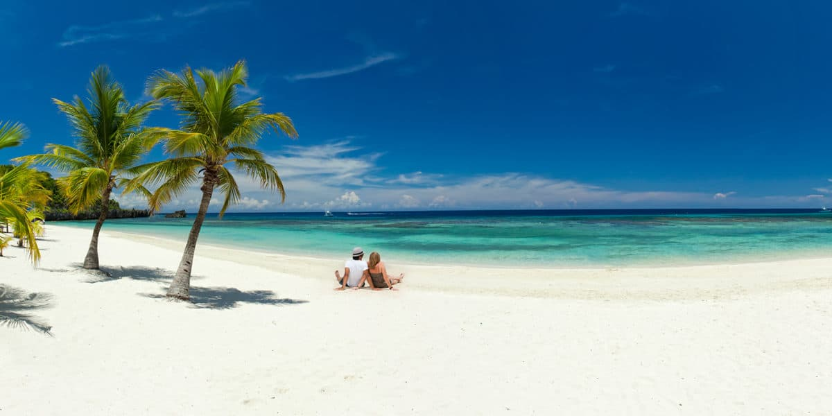 Foreign Travel Impacts Life Insurance