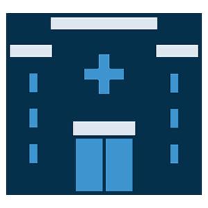 Critical Illness Insurance Quotes Ontario, Critical Illness Insurance Ontario