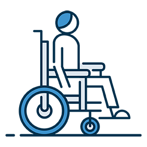 Disability Insurance Quotes Ontario, Disability Insurance Ontario
