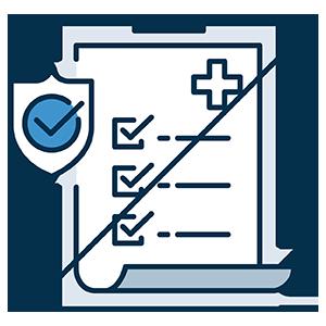 No Medical Exam Insurance Quotes Ontario, No Medical Exam Ontario