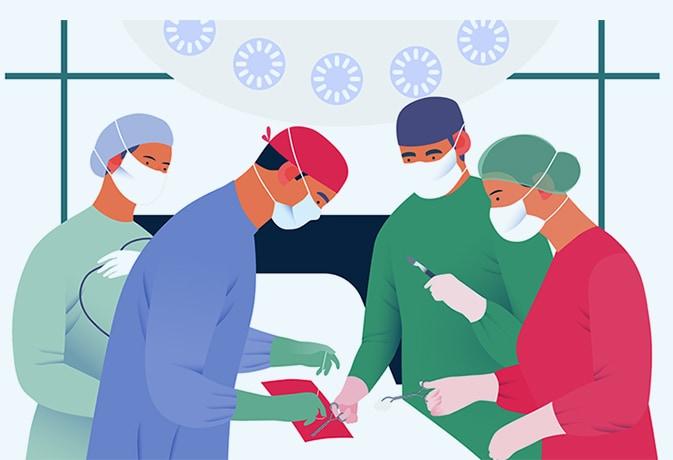 Critical Illness Insurance Quotes, Critical Illness Insurance Brokers
