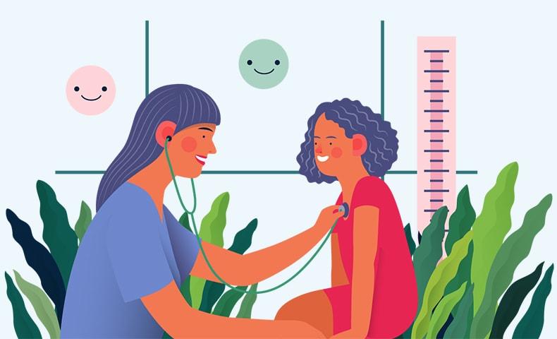 No Medical Insurance Quotes, No Medical Life Insurance Quotes