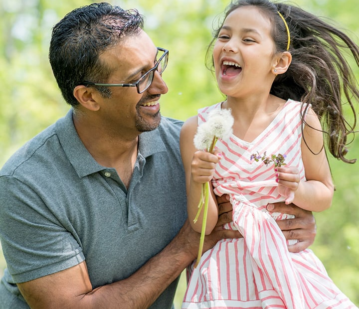 Whole Life Insurance Quotes, Permanent Life Insurance Quotes