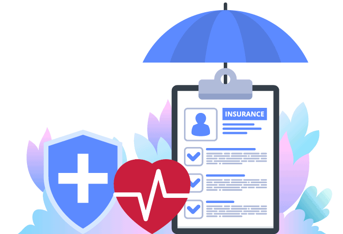 Life Insurance, Life Insurance Quotes, Life Insurance Advisors