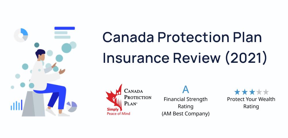 Canada Pension Plan Review Canada