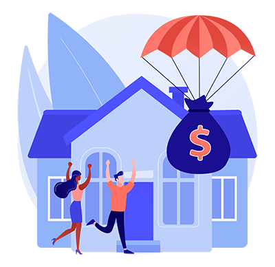 What is mortgage insurance and do you need it? Learn the difference between an independently owned life insurance coverage and a bank's mortgage insurance coverage, along with 10 reasons why you should avoid mortgage insurance in Canada.