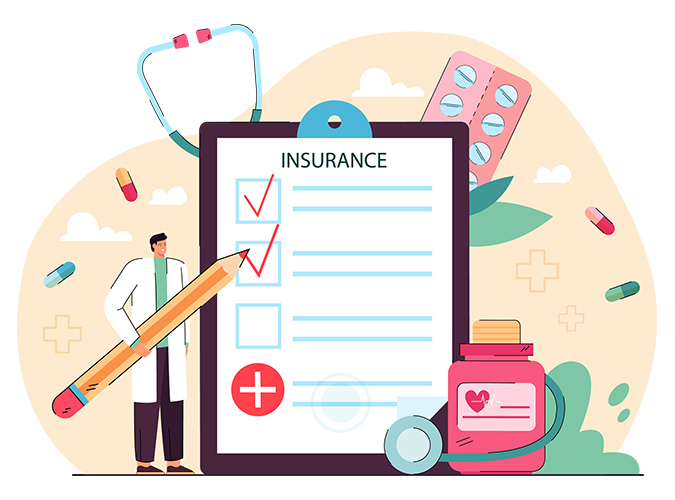 How to Get the Best Life Insurance Policy and Rates in Canada