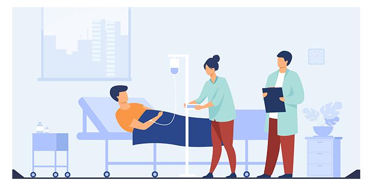 Critical Illness Life Insurance Canada